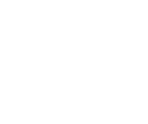 Optimize for search engines